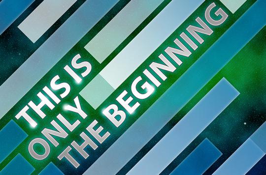 beginning-thumb