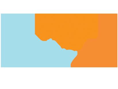 CreativeJUUS